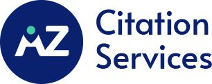 AZ Citation Services